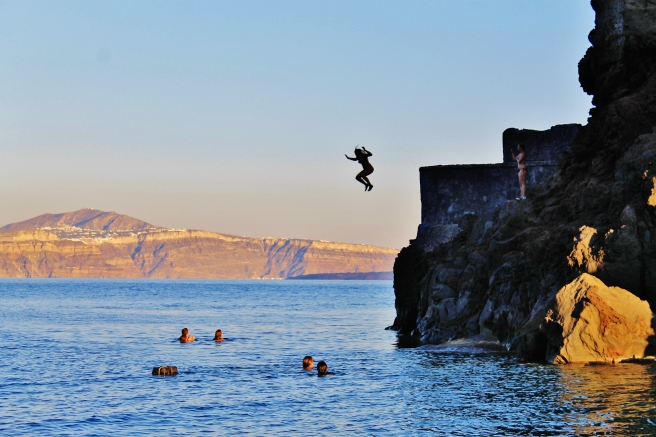 skylars-cliff-jumping-1001