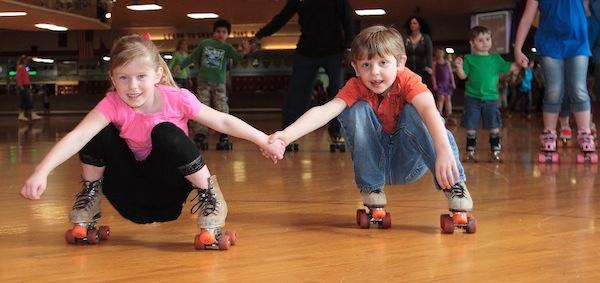 oaks-park-skater-kids.jpg